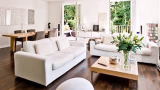 Best Design Living room ideas