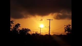 Incredible Videos Part 4