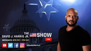 Daily Show - Bombing in Afghanistan, Hunter Biden's Art, Biden Said What? And More!
