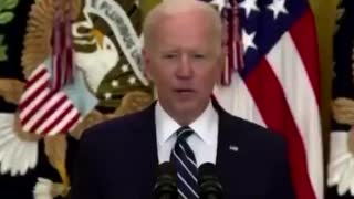 America is in Very Deep Trouble with Biden!