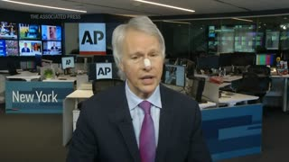 AP President Denies Knowing Hamas was in Building Targeted by Israel