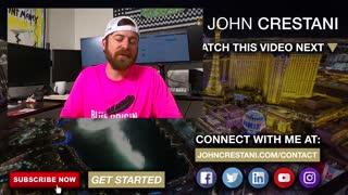 Make Money Online: From Scratch
