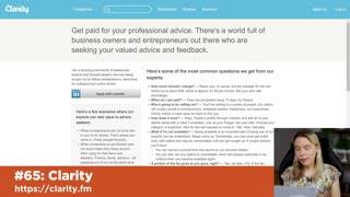 100 Websites & Apps To Make MONEY