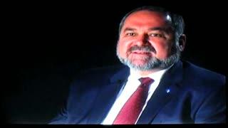 Ex-CIA Officer- Robert Steele tells it like it is. Part 2 of 2