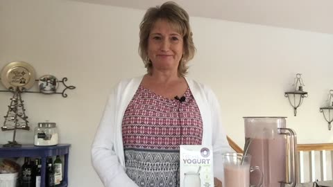 KTKK 2018 Healthy Start Discounts