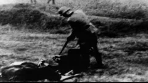 Nazi Collaborators: The Plot to Kill Jews