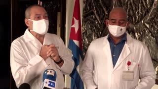 [Video] Así va la carrera por la vacuna latinoamericana anti COVID