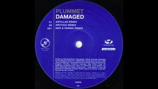 Plummet - Damaged