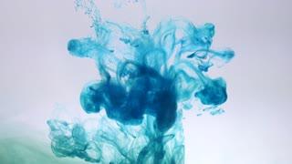 Abstract - Design - art - Beautiful & nice