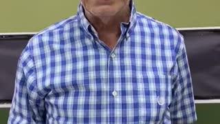 Alcalde Dau