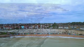 Michaels Drone Footage UK