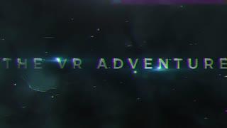 Eden Tomorrow Official Paris Games Week 2017 Trailer