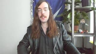 Dear Trump: Pardon Julian Assange, Manning, Snowden, Kim Dotcom...