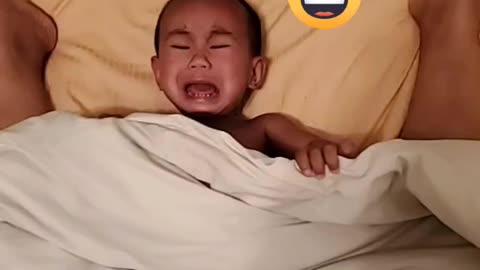Late sleeper