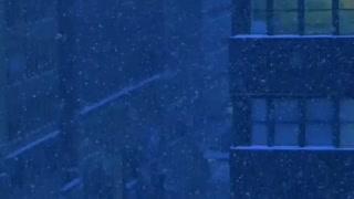 Snow snow 💥