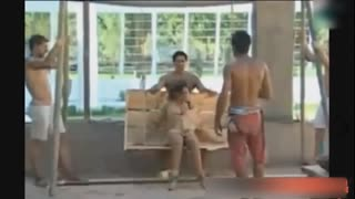 Best Epic Fails and Funniest Fail Compilation 😂😂😂 👍