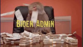 Biden Sending👀😲 Cash In The Mail Senator Kennedy Asks Why