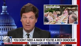 BREAKING : Tucker Carlson Exposes Nancy Pelosi !!!