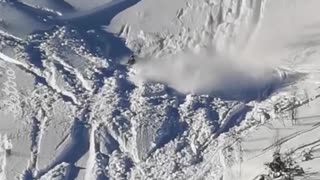 EPIC Ski Compilation