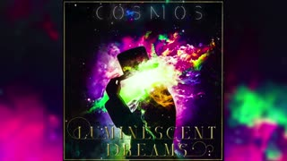 Cosmos - Dark Light
