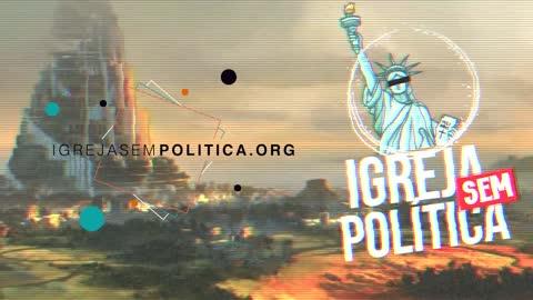 88 - Misturando política e religião com Silas Malafaia