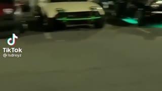 Sports car be like