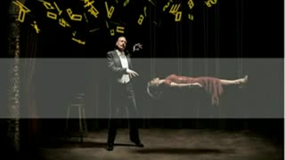 MASTER MENTALISM COURSE