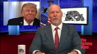 The Bulldogs Advise To Trump On Impeachment