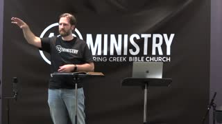 10.07.20 Introduction to the Book of Hebrews