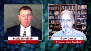 Schaftlein Report | Spending and MORE Spending!!!
