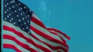 Tenor Sax - Tenor Saxophone - Greg Vail - America the Beautiful