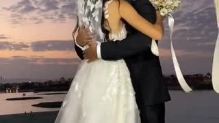 Great WEDDING 2021 part 7 new video 2021