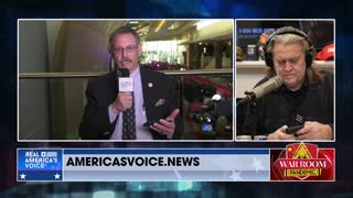 Finchem on audit of Maricopa County