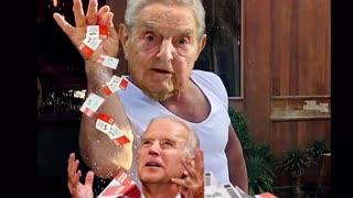 Soros rotting slime