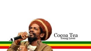 Cocoa Tea - Young Lover