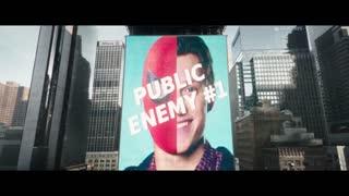Spiderman new trailer