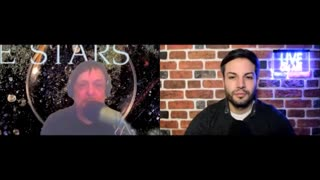 Interview with Nicholas Veniamin