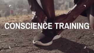 Conscient Training