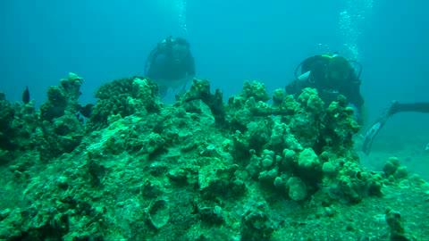 The Pipe Honolulu