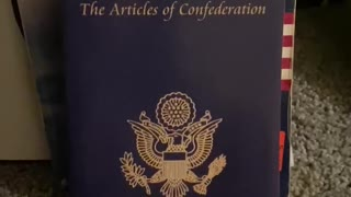 Constitution, Get it, read it, know it, u r going to need it