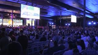 Conferencia Bitcoin 2021: las criptomonedas se toman Miami [Video]