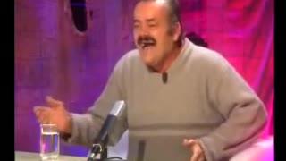FUNNIEST LAUGH!!
