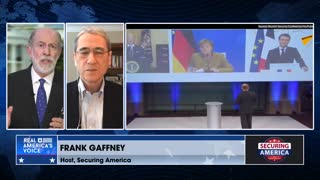 Securing America #46.2 with Gordon Chang - 02.19.21