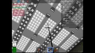 Roblox Slender Tutorial 7