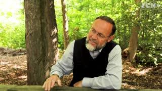 Pastor Hildebrandt (Vatican Corruption, Mark of the Beast, Great Awakening)