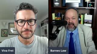 Viva & Barnes On The SDNY | The Washington Pundit