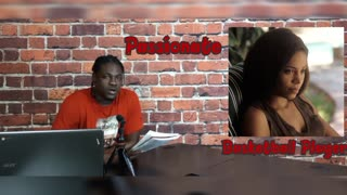 Love and Basketball Movie Review