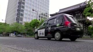 Tokyo Olympics still on despite COVID-19 surge