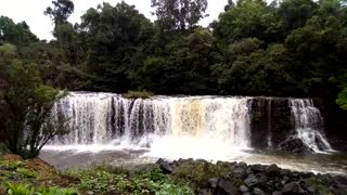 wonders of nature beautiful waterfalls
