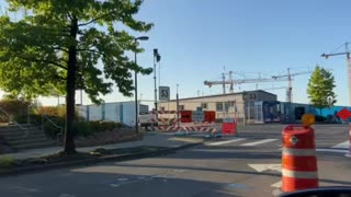 Microsoft construction project 2020